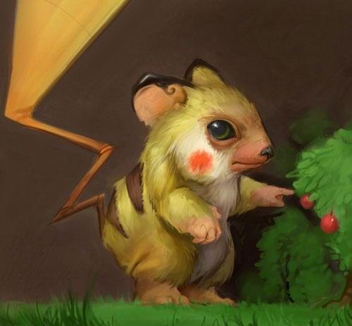 pikachu_by_soupandbutter-d23b5w9