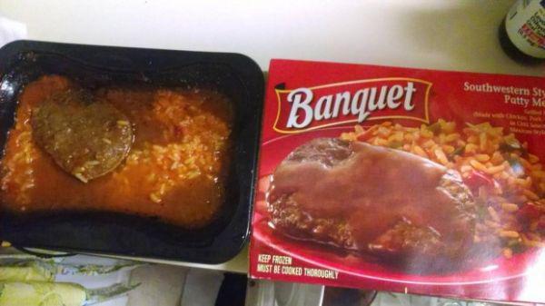 prato feito