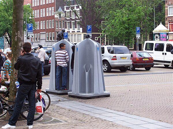 public-male-toilet-amsterdam2