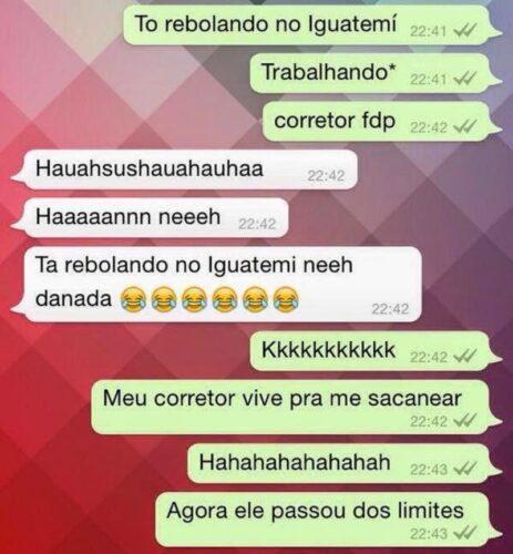 rebolando-no-iguatemi-corretor-whatsapp-a9b2aca5