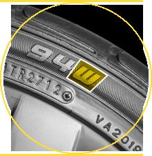 saiba-ler-seu-pneu-indice-de-velocidade1