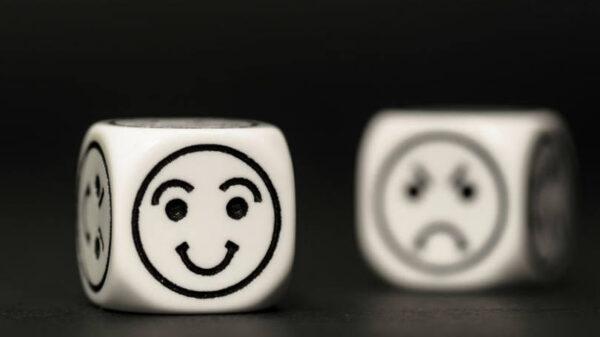 size_810_16_9_dados-feliz-e-triste