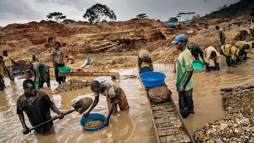 slavery-in-mauritania_opt