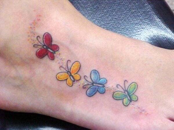 tatuagem-de-borboleta-no-pe-620x465