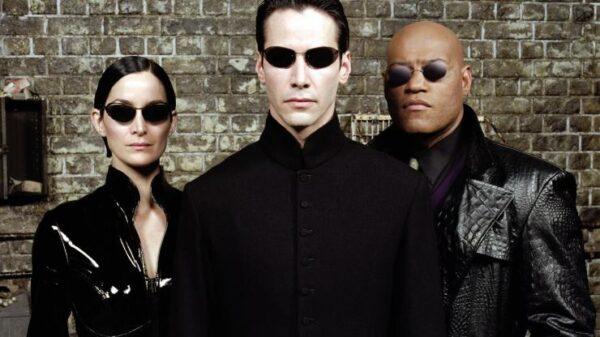 the-matrix-reloaded-50598dafd44bf