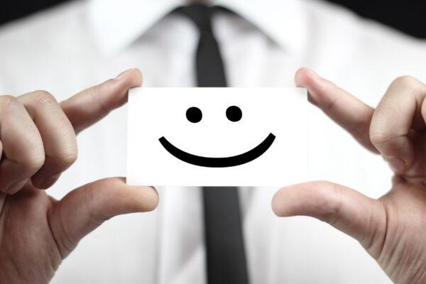 trabalhe-feliz