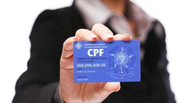 validando-cpf-com-PHP