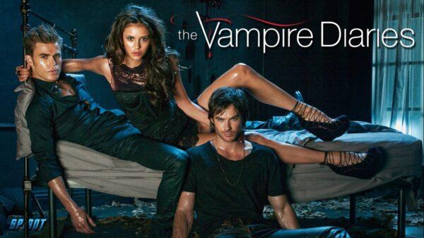 vampire-diaries-hd-11