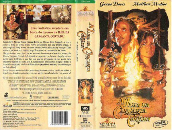 vhs-dvd-ilha-da-garganta-cortada-raridade-dublado-11772-MLB20048503369_022014-F