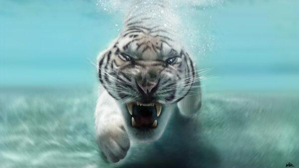 zhivotnoe-hischnik-belyy-tigr-v