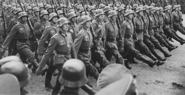 Ver fotos da primeira guerra mundial 57