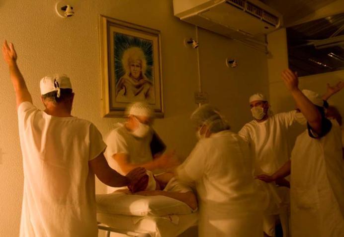 1316987902510-cirurgia-espiritual