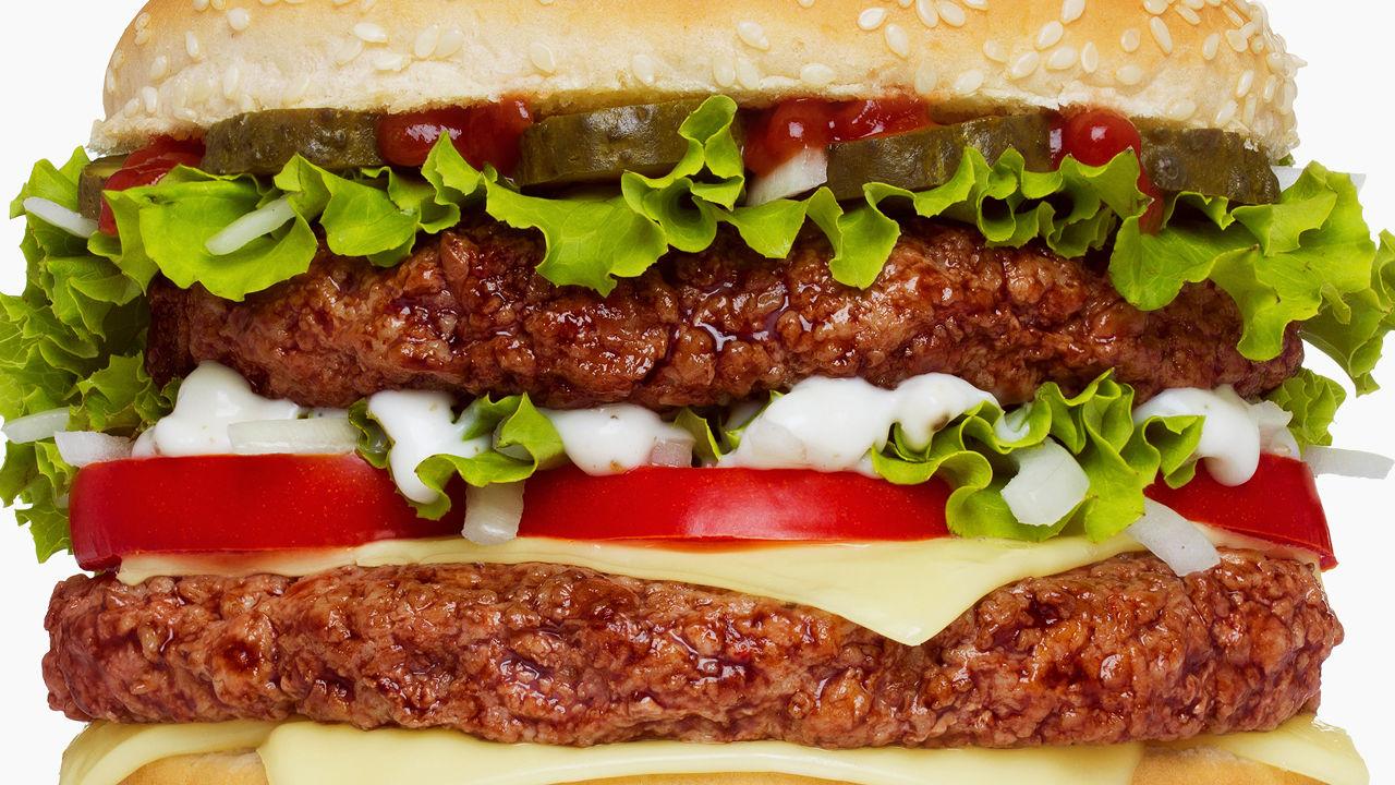 1682045-poster-1280-hamburger