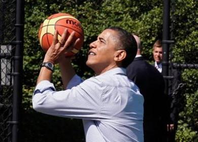 413_2058-Obama basquete