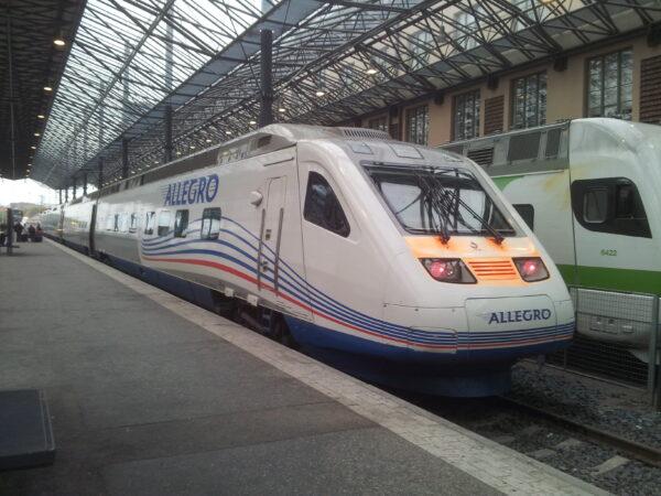 Alegro-Trem-Helsinque-a-São-Petersburgo