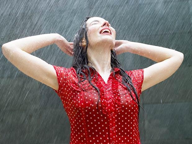 Banho-de-chuva-Atual-Estetica
