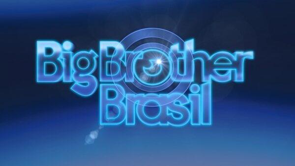 Big Brother Brasil - Globo