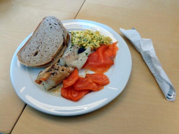 Comendo-como-os-noruegueses