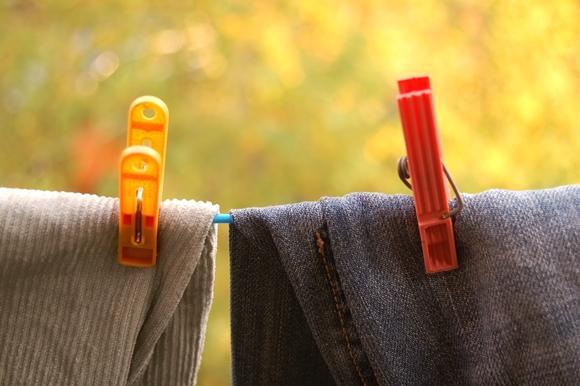 Dicas-para-usar-vinagre-para-lavar-roupas1