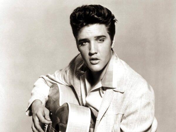 Livro-escrito-por-irmão-de-Elvis-Presley-vai-virar-filme
