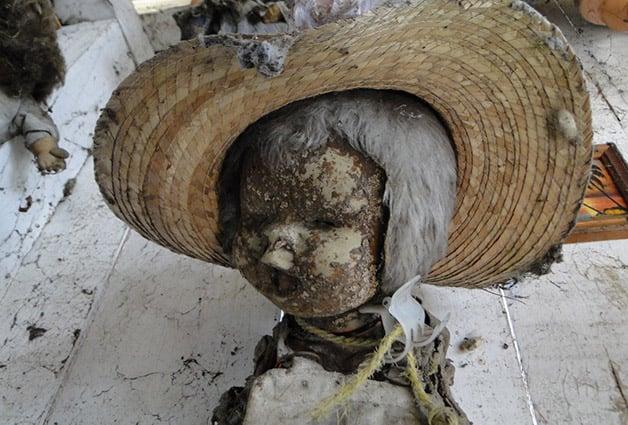 Mexico-Doll-Island-12605400812