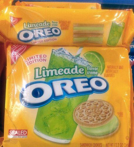 Oreo-sabor-limonada