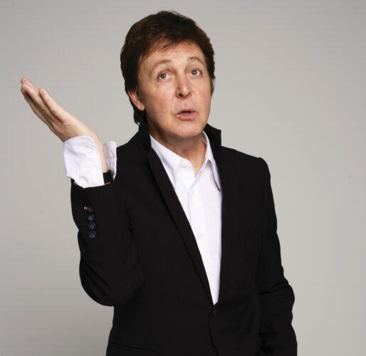 Paul+McCartney+2011