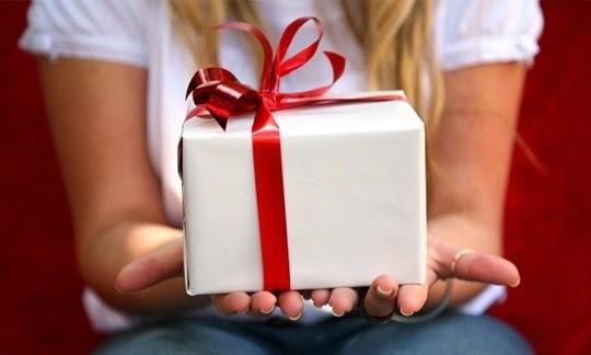Presentes-especiais-para-dia-dos-namorados-5