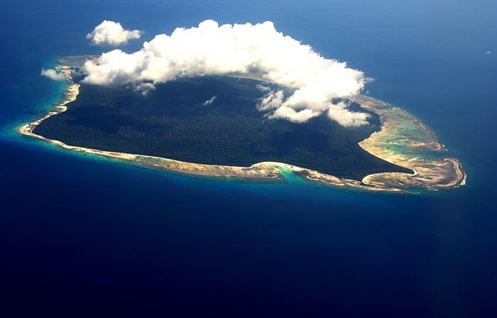Sentinela-do-Norte-a-terrivel-e-misteriosa-ilha-onde-os-visitantes-morrem-2