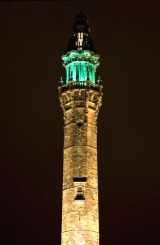 Torre do Vizinho