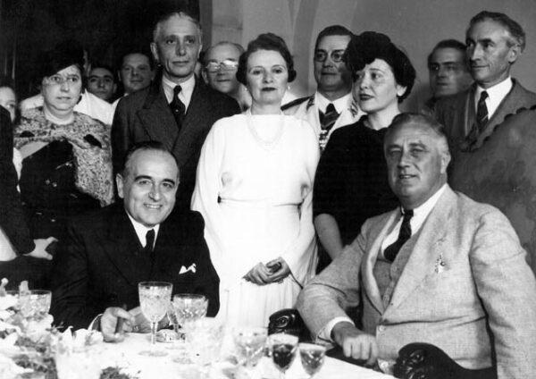 Vargas_e_Roosevelt
