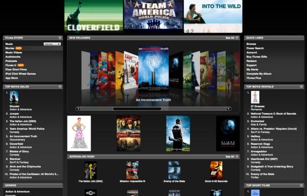 ausitunes_movies_14808