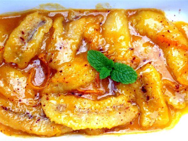 banana-frita-3