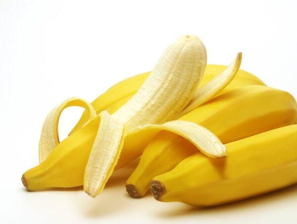 banana_e_bom_pra_quem_pratica_musculacao_