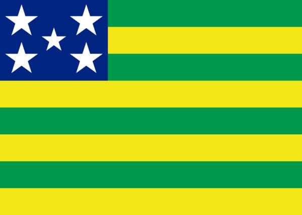 bandeira-goias