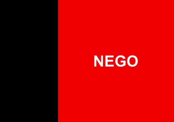 bandeira-paraiba