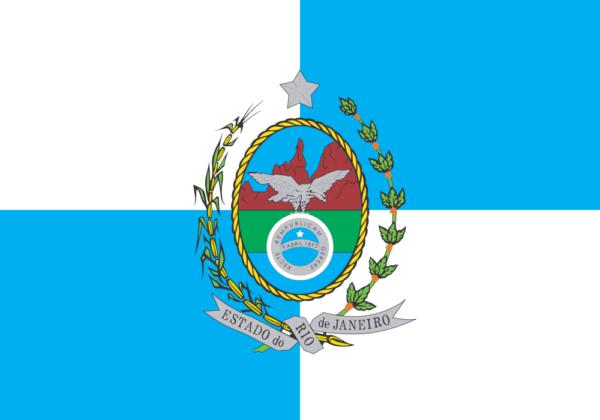 bandeira-rio-de-janeiro1