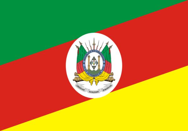 bandeira-rio-grande-do-sul