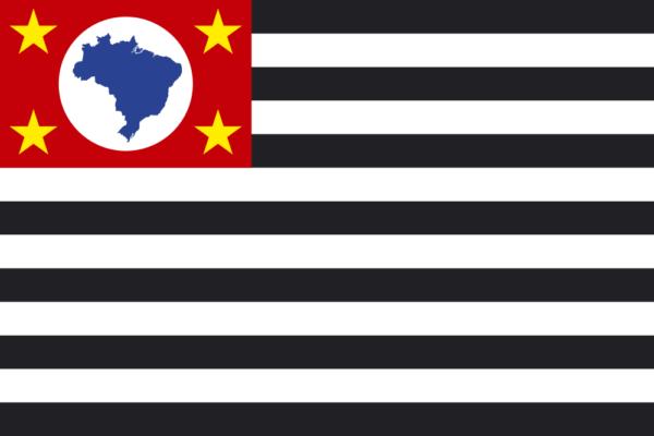 bandeira-sao-paulo1