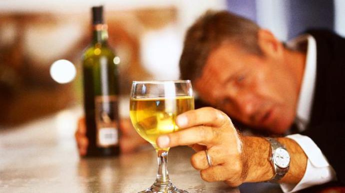 bebida-alcool-onu-20110211-original