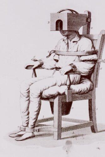 cadeira tramqu