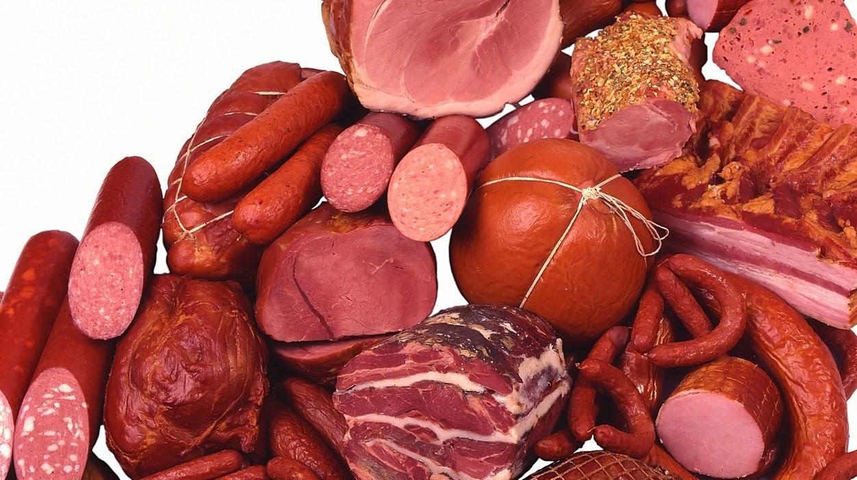 carne-processed-linked-diabetes-processada
