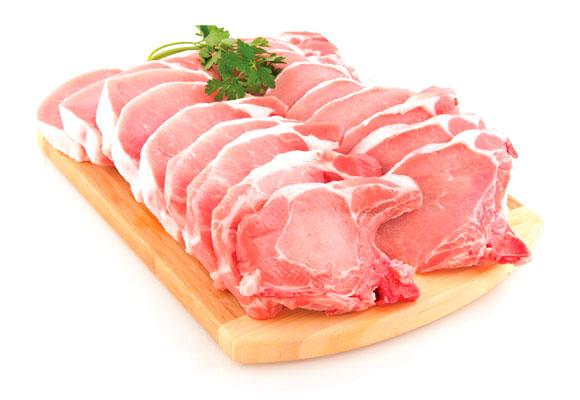 carne_de_porco_2
