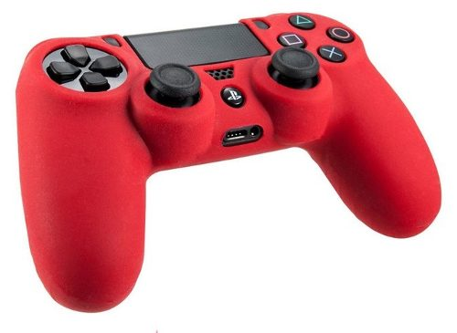 case-de-silicone-para-controle-ps4-cor-vermelha-15855-MLB20110444260_062014-O