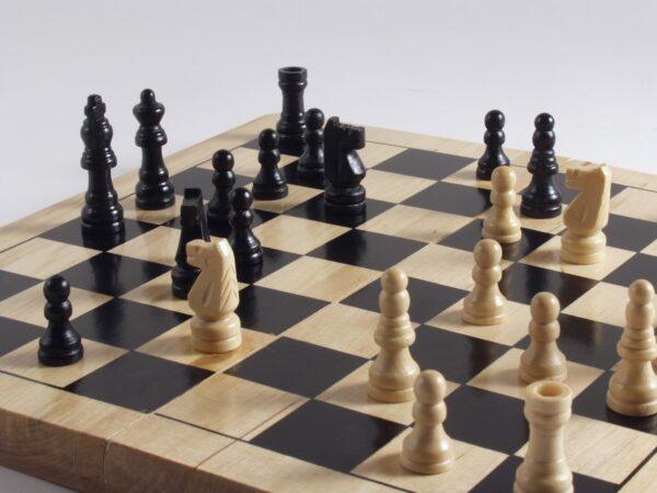 chess00013