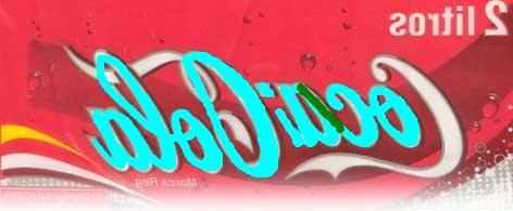 cocacola4
