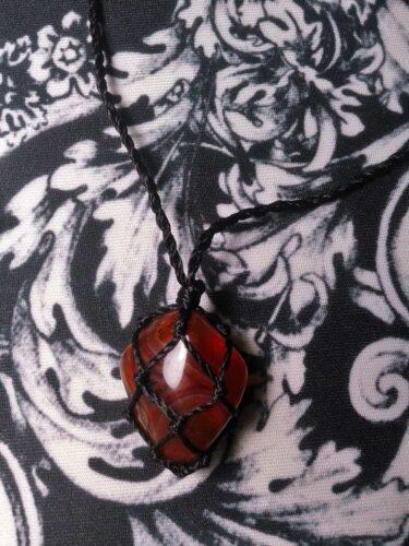 colar-hippie-pedra-agata-de-fogo-amuleto-cordo-macrame-23445-MLB20248420627_022015-F