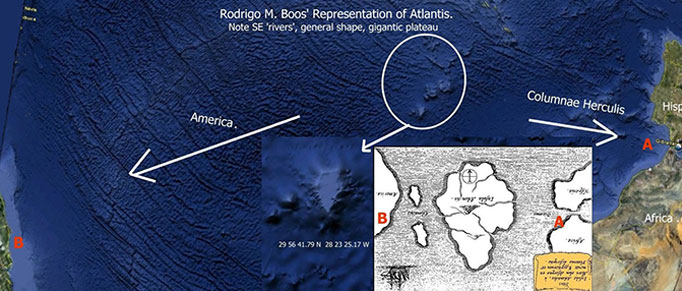 ct-localizacao-atlantida-google-mapas