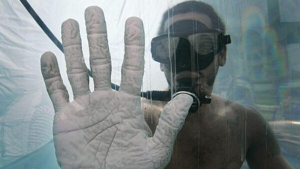 dedos-arrugados-644x362