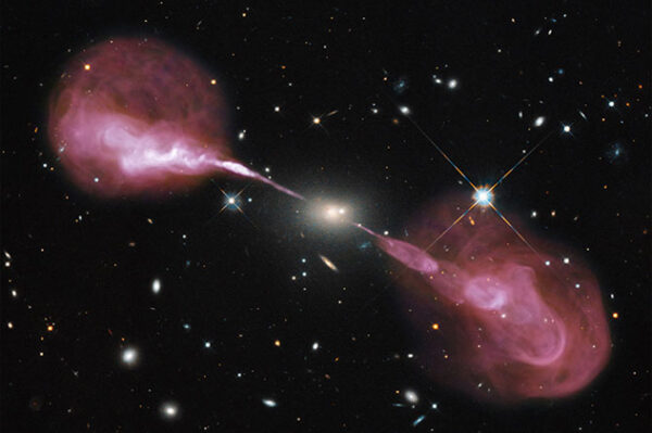descobertas-espaciais-1